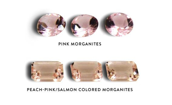 morganite-colors (1)